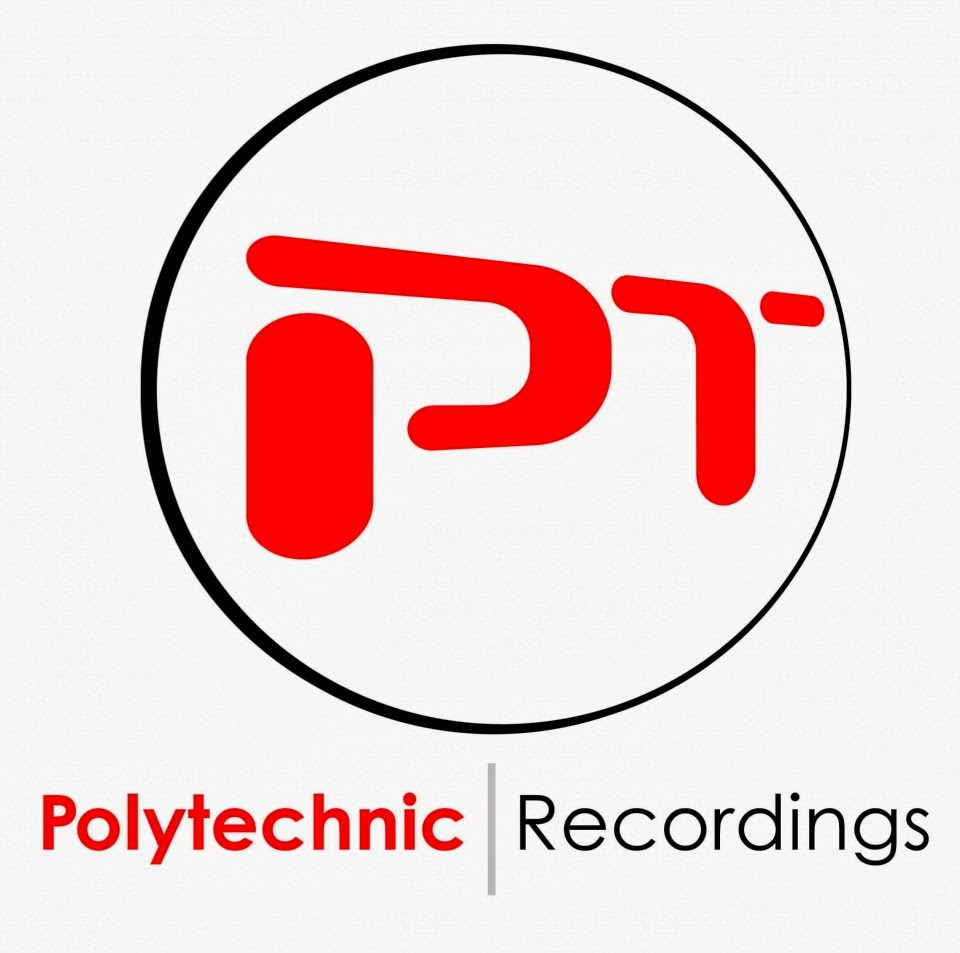 Polytechnic Recordings Artist Page