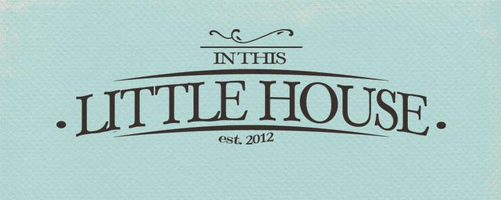inthislittlehouse