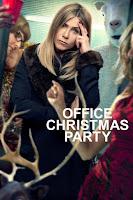 descargar JFiesta de Navidad en la Oficina HD 720P [MEGA] [LATINO] gratis, Fiesta de Navidad en la Oficina HD 720P [MEGA] [LATINO] online