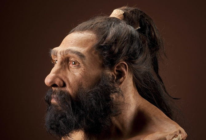 Caveman Modern Man : Africa timeline index other issues so what s the deal