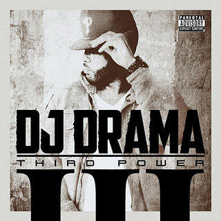 DJ Drama - Me & My Money