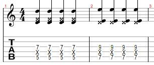 dobles-cuerdas-guitarra