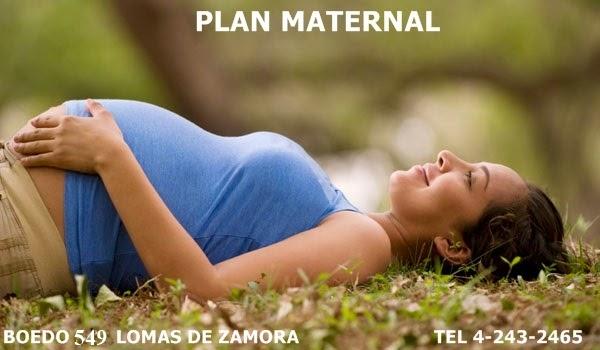 Clínica Boedo,Lomas de Zamora,plan maternal,Tel-4-243-2465