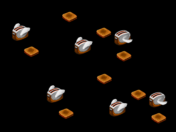 image source: http://cache.ohinternet.com/images/0/07/After_dark_flying_toasters.png