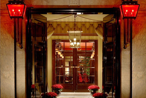 socially inclined paris france hotel costes. Black Bedroom Furniture Sets. Home Design Ideas
