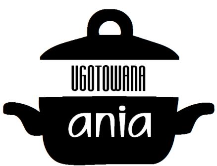 Ugotowana Ania