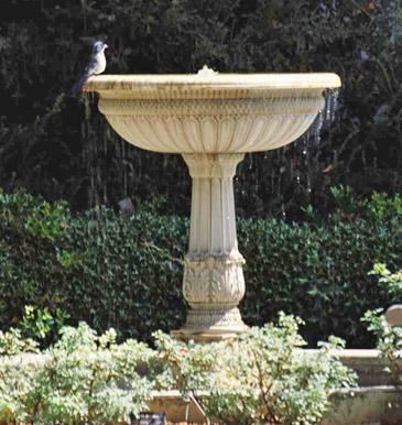 Blog by nela 14 05 11 for Fuentes decorativas de jardin