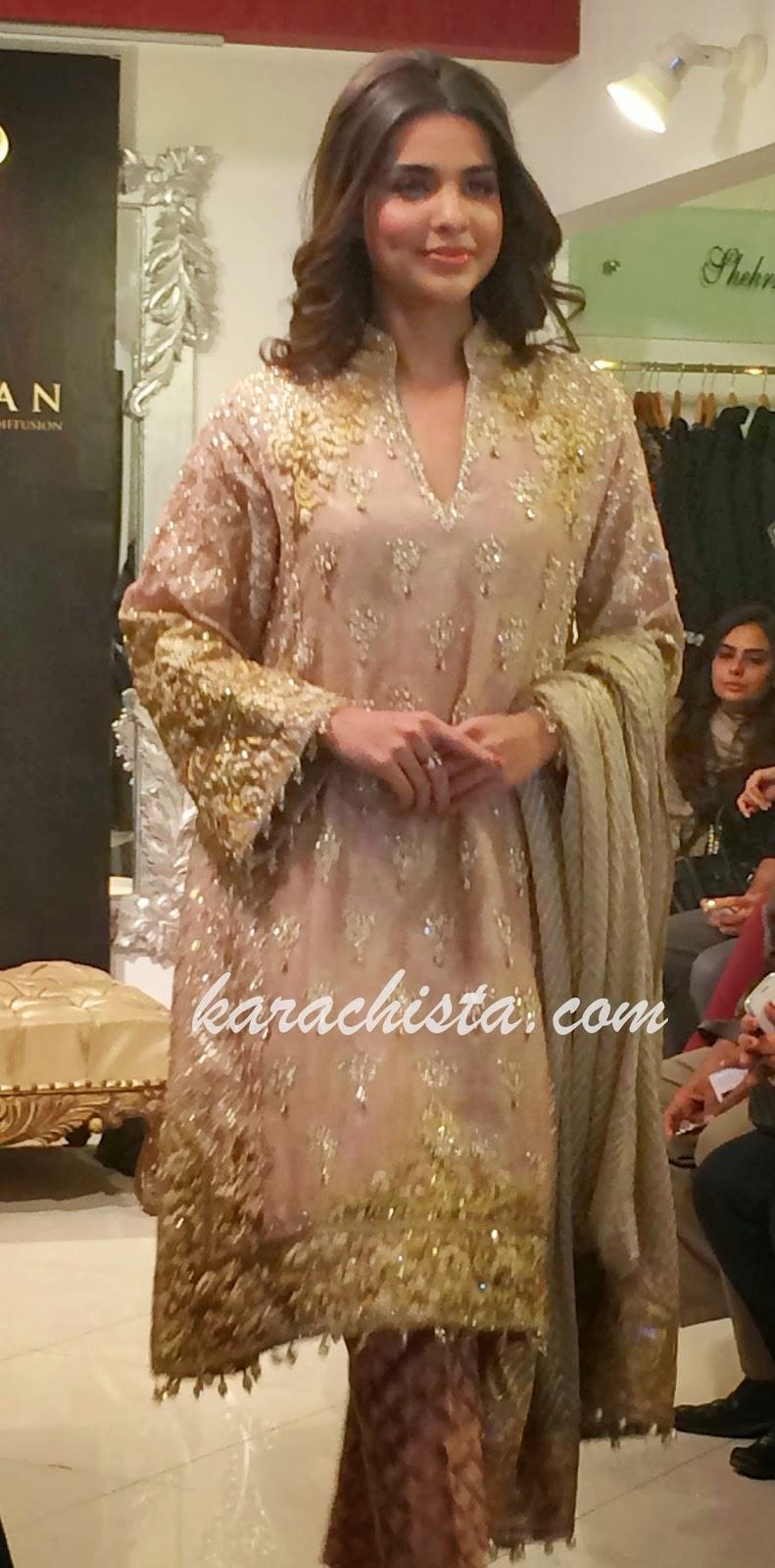 Kareena Kapoor Khan makes a gorgeous bride in Pakistani 28