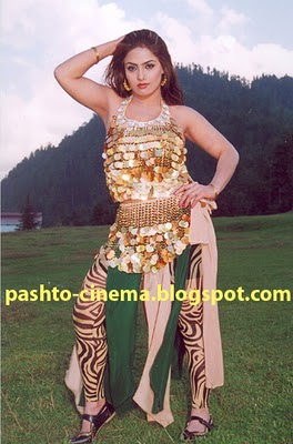 Pashto Hot Actress Sono Lal Pictures Gallery