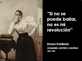 Mi Revolución