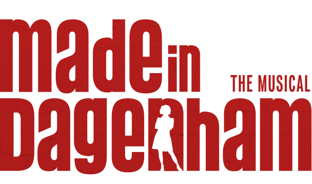 Made in Dagenham - the musical