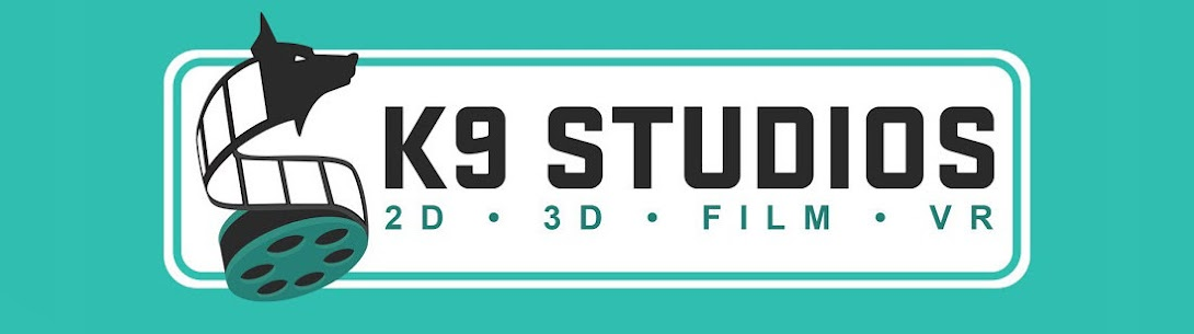 K9 Studios