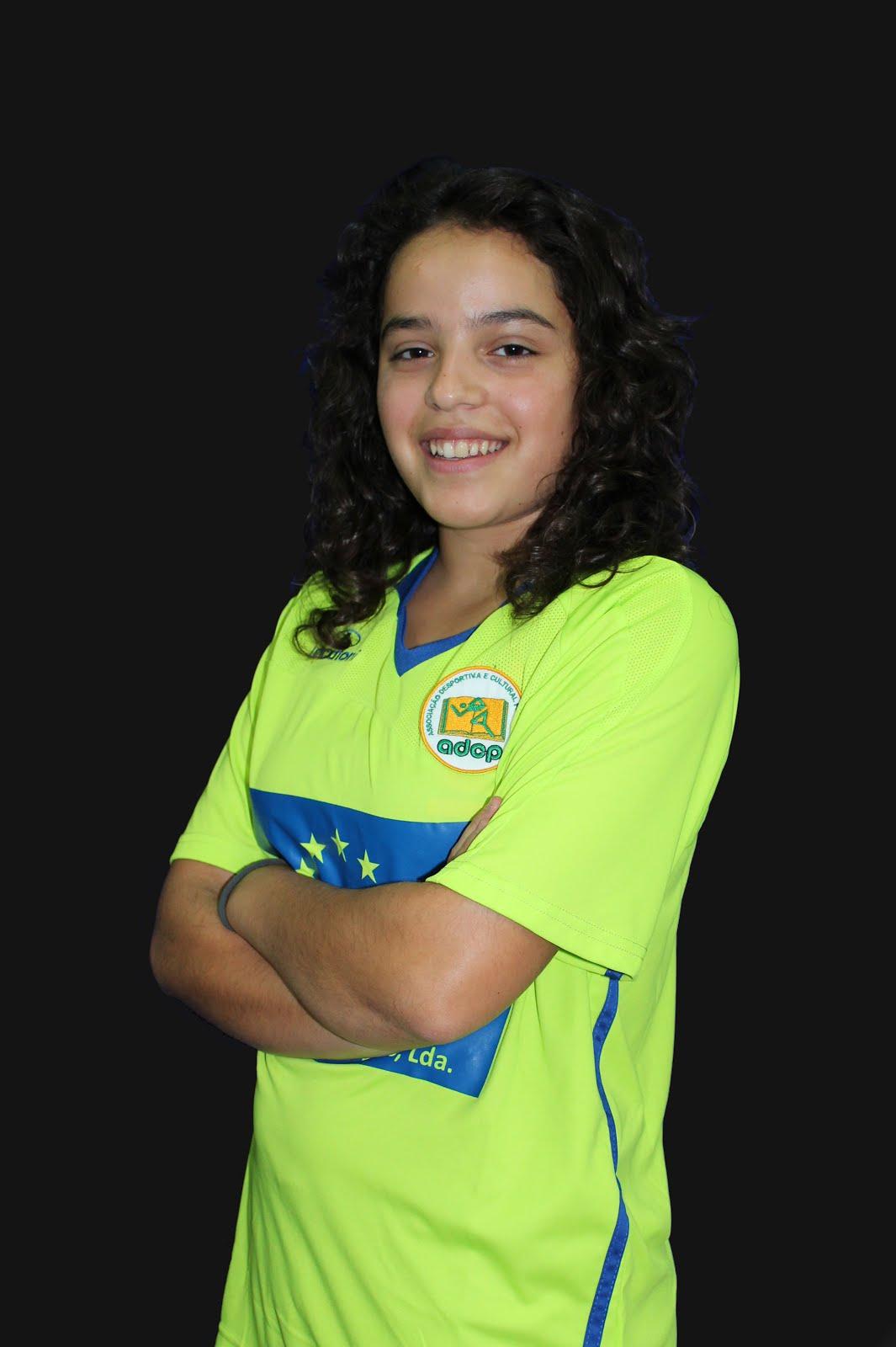 15 - Beatriz Perez