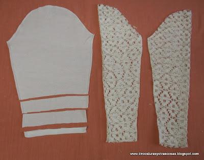hacer-mangas-customizadas