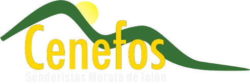 Morata de Jalon | Senderismo | Cenefos