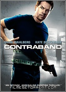 Contrabando Torrent Dual Audio