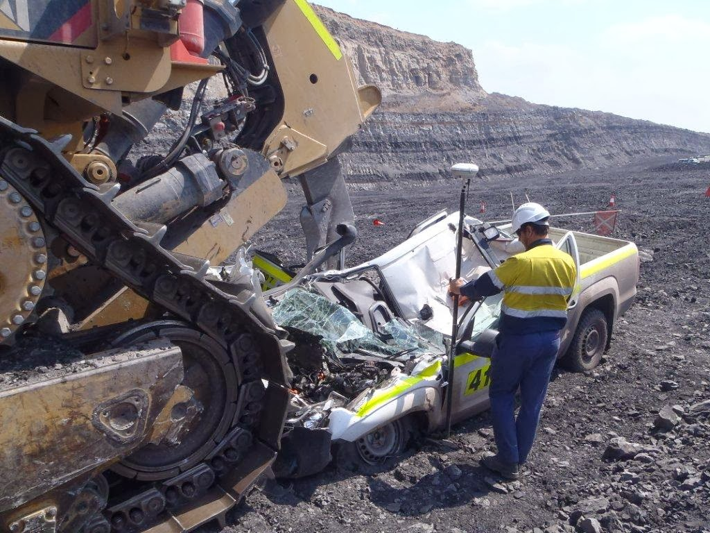 Hunter valley mining fatalities 1800