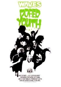 Doped Youth