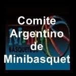 CABB Minibasquet