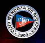 Club Mendoza de Regatas