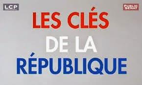 http://www.lcp.fr/emissions/les-cles-de-la-republique