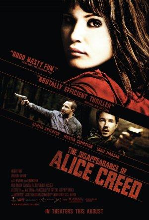 http://www.imdb.com/title/tt1379177/?ref_=fn_al_tt_1
