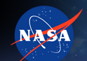 http://www.nasa.gov/offices/education/programs/national/dln/index.html#.