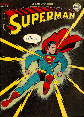 Strip - sličica dana - Page 5 Superman_32