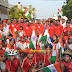 First Raahgiri karnal in pics 30 August 2015