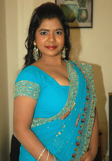 Vidhya-Tamil--Actress-Hot-Pics-1