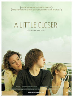 Ver online: A Little Closer (2012)