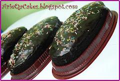 Coklat Moist Ekonomi Just RM10.00