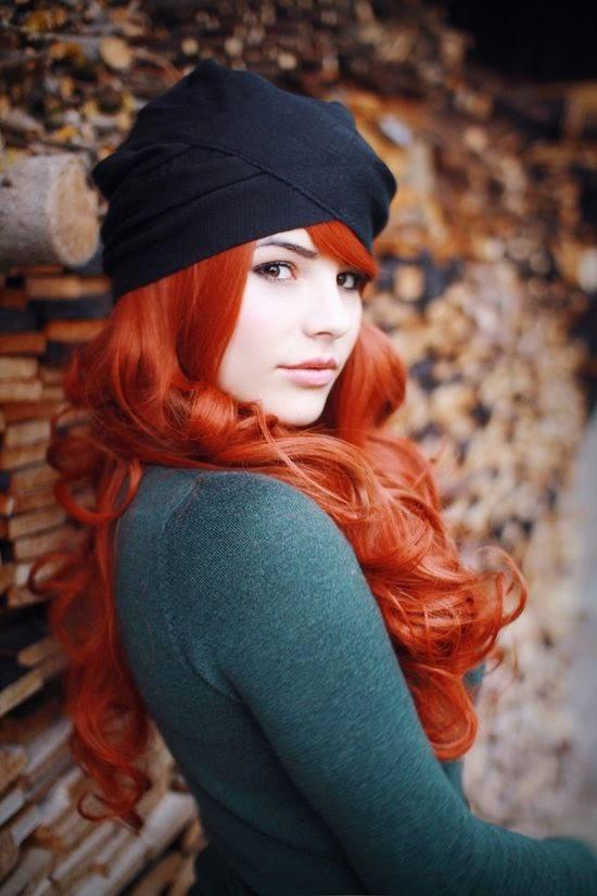 Haar verven Haar kleuren Blonderen - haarkleuren korte kapsels