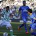 Pronostic Getafe - Granada : Liga