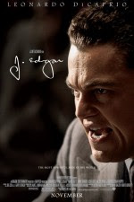 Watch J Edgar 2011 Megavideo Movie Online