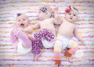 """Ravelry: Baby Leg Warmers - """"Sweet Lil Leg Warmers"""