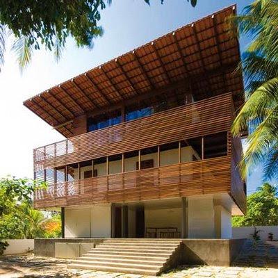 Jasa Renovasi Rumah Surabaya Untuk Cuaca Tropis
