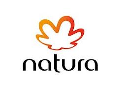 Natura Até 40% OFF