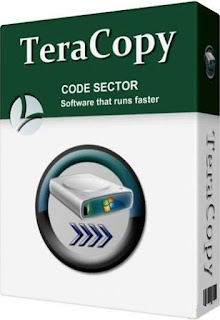 TeraCopy Pro v2.3 - Increase Speed of Copying Files in Windows [Direct Link] TeraCopy-Pro-2.3-FULL-%252B-Serial-Key