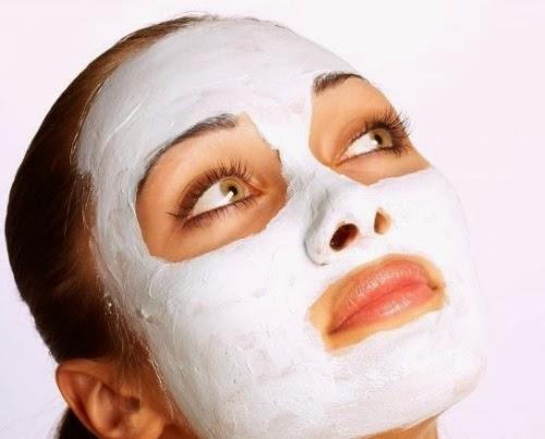 Si gelifichi un peeling per purificazione di faccia le risposte di Avon