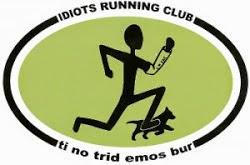 Idiots Running Club