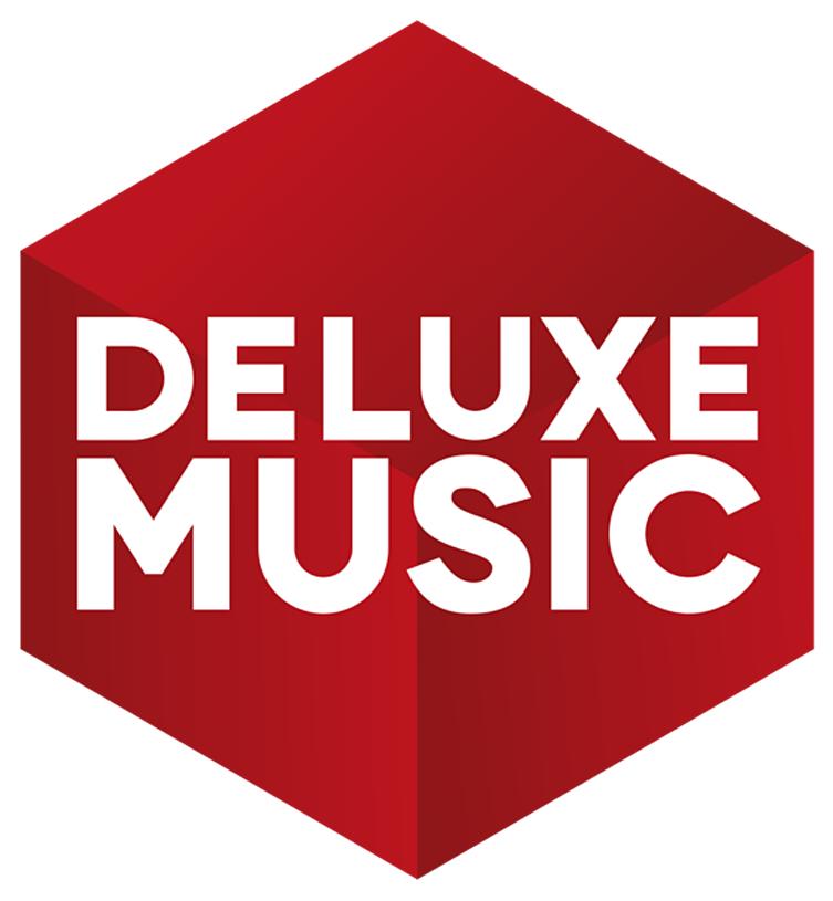 Les fr�quences de Deluxe Music TV frequency - Fr�quence Nilesat ...