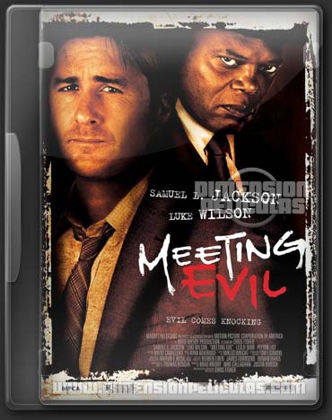 Meeting Evil (BRRip HD Ingles Subtitulado) (2012)