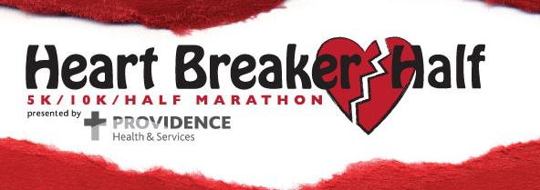 RaceThread.com Heart Breaker Half
