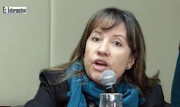 Colombia: Son casi 6 millones, las víctimas del conflicto