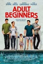 Adult Beginners (2014) HD 720p Subtitulados