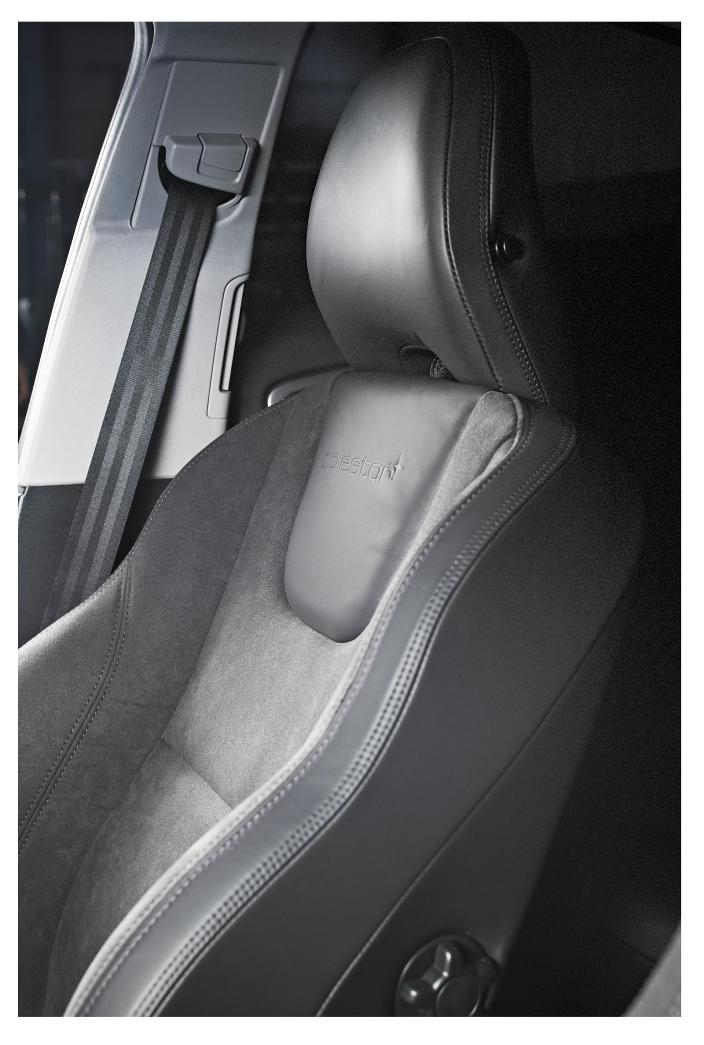 [Resim: Volvo+S60+Polestar+Perfomance+Concept+3.jpg]