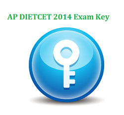 Eenadu Sakshi AP DIETCET / DEECET Answer Key 2014 at eenadupratibha.net sakshieducation.com