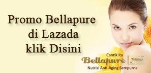 Bellapure