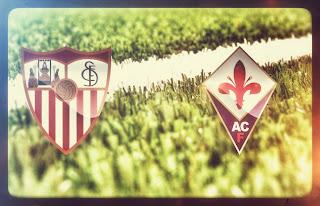 Sevilla Fiorentina canlı izle 7/5/2015 justintv live streaming